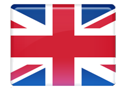 angol-forditás