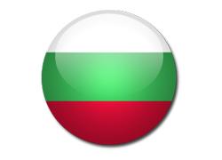 Bolgár fordítás Békéscsabán