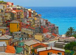 olasz-szakforditas