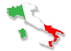 olasz tolmácsolás