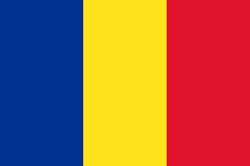 hivatalos román fordítások